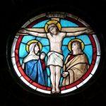 Защо Исус не е живял никога