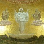 Фантазиите относно бог и библия