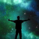 Сам Харис - 10 мита и 10 истини за атеизма