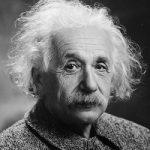 Бог на Спиноза, в който вярвал Айнщайн
